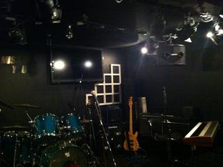 image-4a7ec.jpg